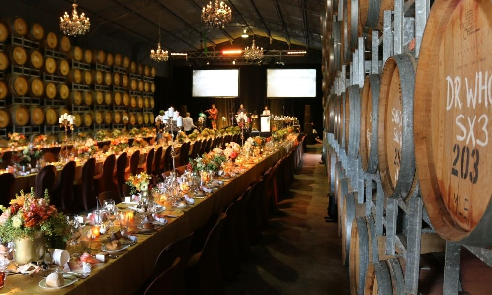 Newcastle Events & Hunter Valley Events